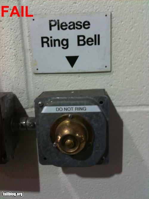 epic-fail-bell-conundrum-fail